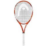 HEAD MX Fire Pro OS - Raket Tenis